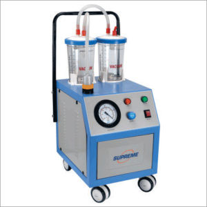 SUCTION-MACHINE-MC600