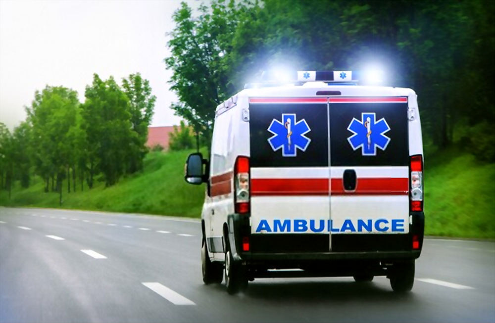 Ambulance Fabricators Services in Pune Ambulance Manufacturers in Pune Ambulance Suppliers in Pune Cost of Ambulance Fabrication in Pune Top 5 Aspects of Our Services   Ambulances Fabrication in Pune - Ambulance Manufacturer Company  Ambulance Fabrication in Pune - Ambulance Manufacturer Company. We Provide Bike Ambulances, ACLS & BLS Ambulances, Medical Equipment Services.